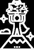LogoMakr_39kTgz